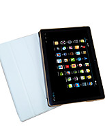 kt096h 9.6 '' android 4.4 3g core phablet quad dual cam sim ips tablette gps pc avec étui (1280 * 800 1gb + 16gb + bt)