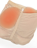Women Padded Panties False Butt Lift With Silicone Pads Removable Hip And Butt Enhancer Fake Buttocks