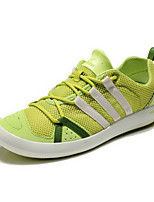 adidas  Women's / Men's / Boy's / Girl's Summer air Breathable Court Sneaker Sports Running Surfing Water shoes 658