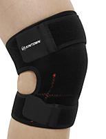 XINTOWN 1 PC Knee Pads Sports Climbing Trekking Riding Running Basketball Kneepad