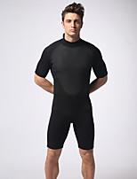 Andere Herrn Taucheranzug Wasserdicht / UV-resistant Dive Skins 3-3,4 mm andere andere S / M / L / XL Tauchen