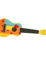 Holz zufällige Simulation Kind Gitarre für Kinder aller Musikinstrumente Spielzeug