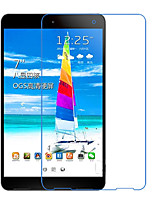 High Clear Screen Protector for Teclast P78S Tablet Protective Film