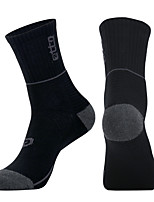 Calcetines de Running Reductor del Sudor / Suave / Capilaridad Protector Carrera Hombre Others Other