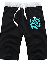 Costumes Cosplay-Autres-Autres-Shorts