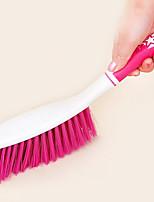 Random Color Cleaning Brush for Kitchen Household