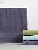 Serviette-Solide- en100% Coton-34*75cm(13.4