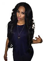 8a gradeon 180% плотность 360 кружева фронтальный парик тела волна 360 парик кружева перуанские виргинские волосы полный кружево