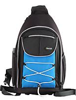 SLR BagForUniversal One-Shoulder Waterproof