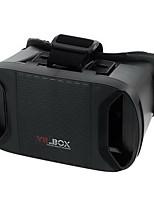vr caja 3d gafas de realidad virtual para 3.3 ~ 6