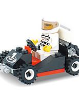 6408 jouets de la marque stand de vente de jouets éducatifs pour enfants (10 boîtes)
