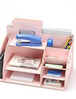 Usage bureau(Rouge / Rose / Blanc / Vert / Bleu / Jaune)Thème classique-Non personnalisée