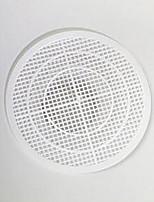 Sinkhole Filter Strainer Cuttable