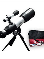Jiahe 116 50mm mm Telescopes # Weather Resistant # # Central Focusing Multi-coated General use Normal Black