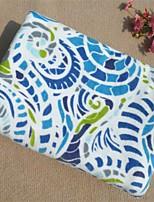 Serviette de bain-Impression réactive- en100% Coton-130*73cm(51.2