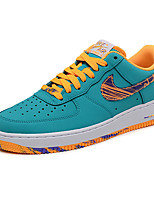 Nike Air Force 1 Sneaker Men's Basketball Shoes