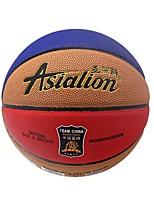 Basketball Baseball Wearproof Indoor / Outdoor / Performance / Practise / Leisure Sports PU Kids