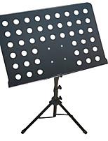 Metronomes Guitar Musical Instrument Accessories Plastic White