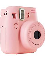 Fujifilm Mini 8 Red