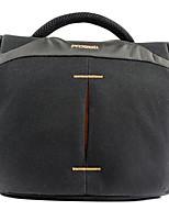 SLR- paraUniversal-bolsa-Un Hombre