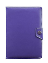 8 inch case Leather Case Stand Cover For Universal Android Tablet PC PAD tablet 8 inch Case Universal
