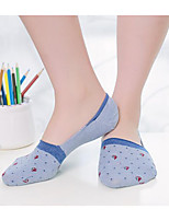 Women Thin Socks,Cotton(20pieccs)