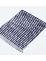 Changan XT Air Conditioning Filter, Auto Filter, Special Accessories, Air Conditioning, Air Conditioning