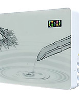 Reverse Osmosis Household Water Purifier(Green)