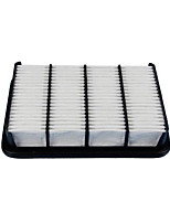 Plastic Air Filter Assembly Air Volume. Fuel-Efficient Long-Term Use Is Not Easy To Breed Bacteria
