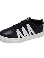 Men's Shoes Casual Fashion Sneakers Black/Blue/Grey