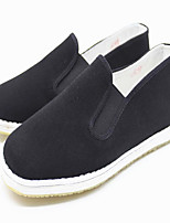 Office & Career / Athletic / Casual Flats Office & Career / Athletic / Casual Walking   Black