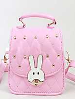 Autumn and winter children's bags fashion bags, fashion bags, fashion accessories, fashion accessories