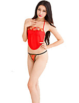 New Fashion Women's  Suits Ultra Sexy SM Eros Nightwear Lace
