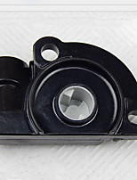 Solar Term Door Position Sensor Throttle Body