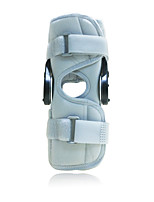 Adjustable Knee Support Brace Orthosis For Patellar Fracture Dislocation