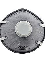 Equipo de protección 8571v Huate máscara taza de cocina