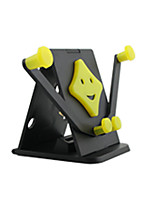 Variety Phone Holder Vent Phone Holder Universal Navigation Dashboard N479
