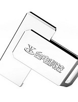 Teclast u disque 32gb usb3.0 métal créatif lecteur flash USB