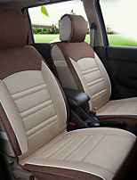 MPV Car Seat Cover Universal Fits Seat Protector Seat Covers set