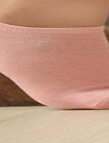 Women Thin Socks,Cotton