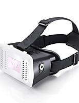 móviles 3d gafas gafas de montura VR MV100 leopardo