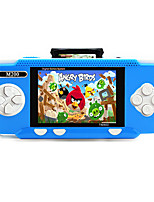 CMPICK M200 PSP Game Console