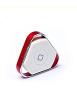 itreasure dispositivo bluetooth iFinder intelligente