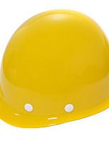 casco de la construcción industrial Huate 1202 FRP casco del casco del casco de fibra de vidrio
