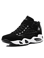 qinglin Men's Basketball Sneakers Spring / Summer / Autumn / WinterAnti-Slip / Ventilation / Wearproof / Waterproof /