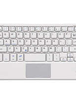 Sans Fil Bluetooth ClaviersForWindows 2000/XP/Vista/7/Mac OS