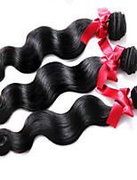 7A Malaysian Body Wave Human Hair Weave 50g Per Bundle Malaysian Hair Cheap Unprocessed Malaysian Virgin Hair Body Wave