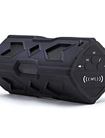 PT390 Outdoor Wireless Bluetooth Stereo Mini Portable Subwoofer NFC Three Anti Waterproof