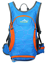 12 L Others Camping & Hiking Outdoor Multifunctional Others Nylon / Oxford / Terylene