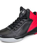 Men Professional Basketball Shoes Shockproof Sneakers EU39-43